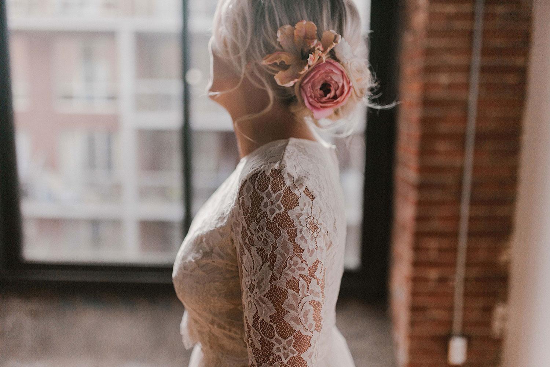 atelier-eva-blanca-coiffure-de-mariage