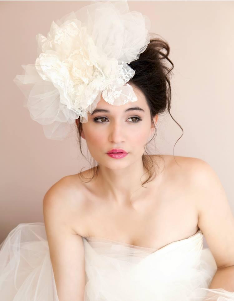 atelier-eva-blanca_maquillage-mariage_1040647_10151581913655669_169128117_o