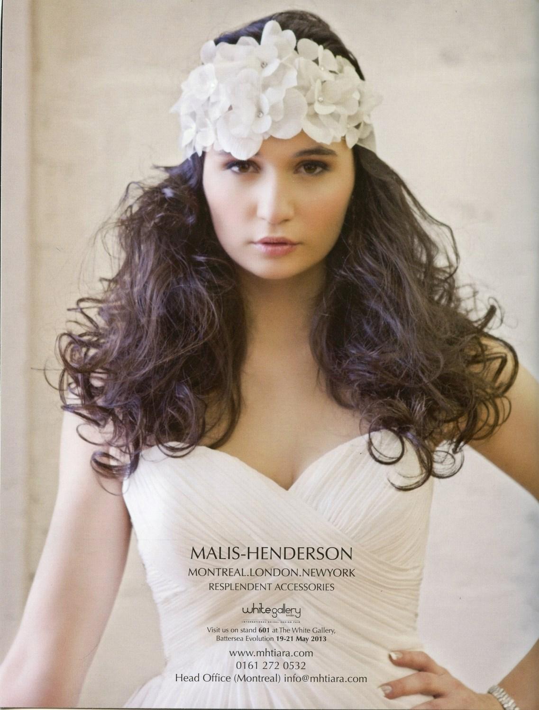 atelier-eva-blanca_maquillage-mariage_1094076_10151581931425669_1128562810_o