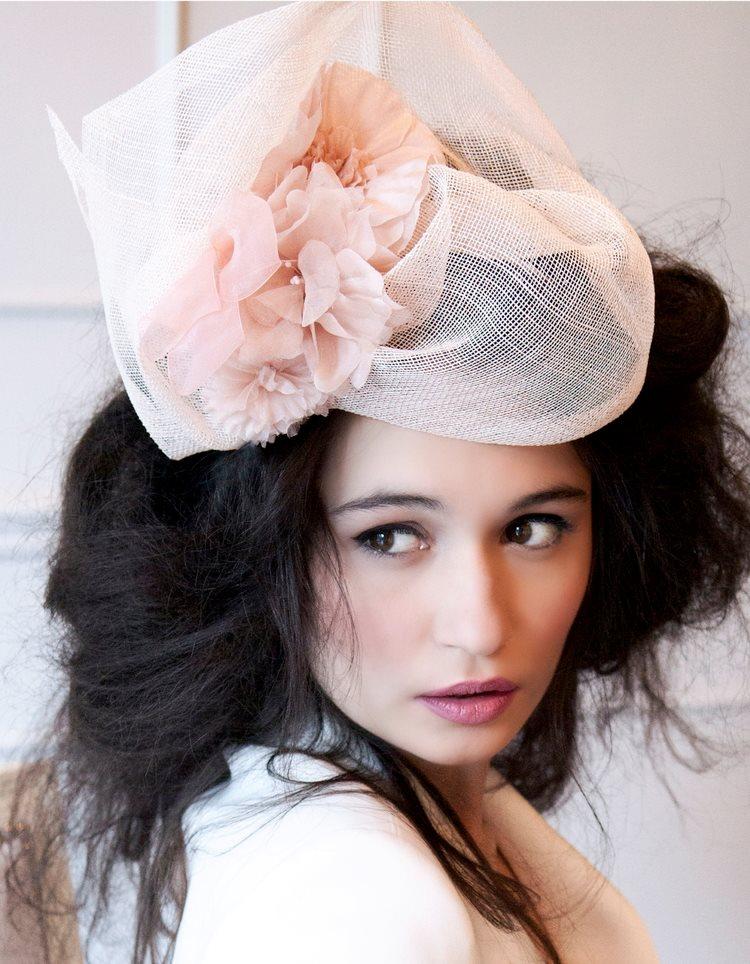 atelier-eva-blanca_maquillage-mariage_1094626_10151581914290669_802081868_o