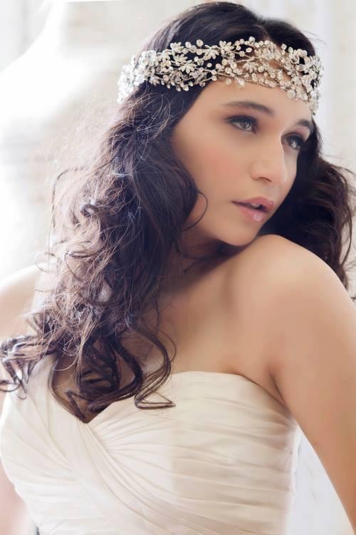 atelier-eva-blanca_maquillage-mariage_1173873_10151581812925669_541166825_n-1