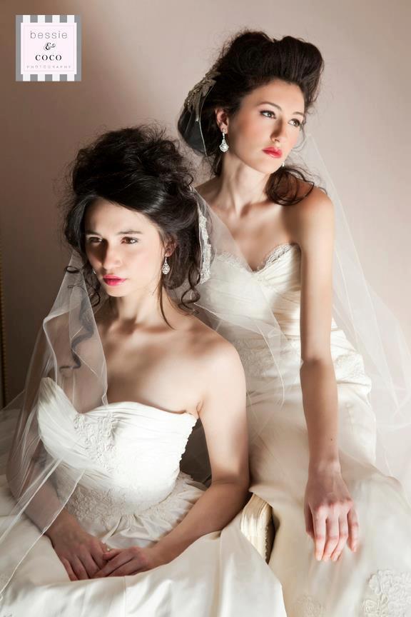 atelier-eva-blanca_maquillage-mariage_602361_10151126836805669_245204347_n