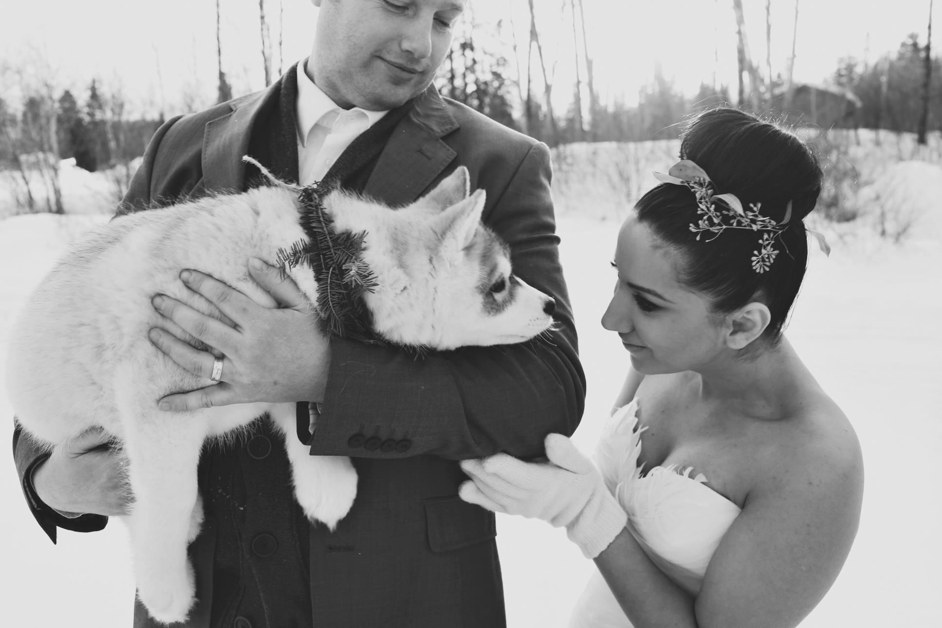 kat-et-lea_mariage_hiver-4