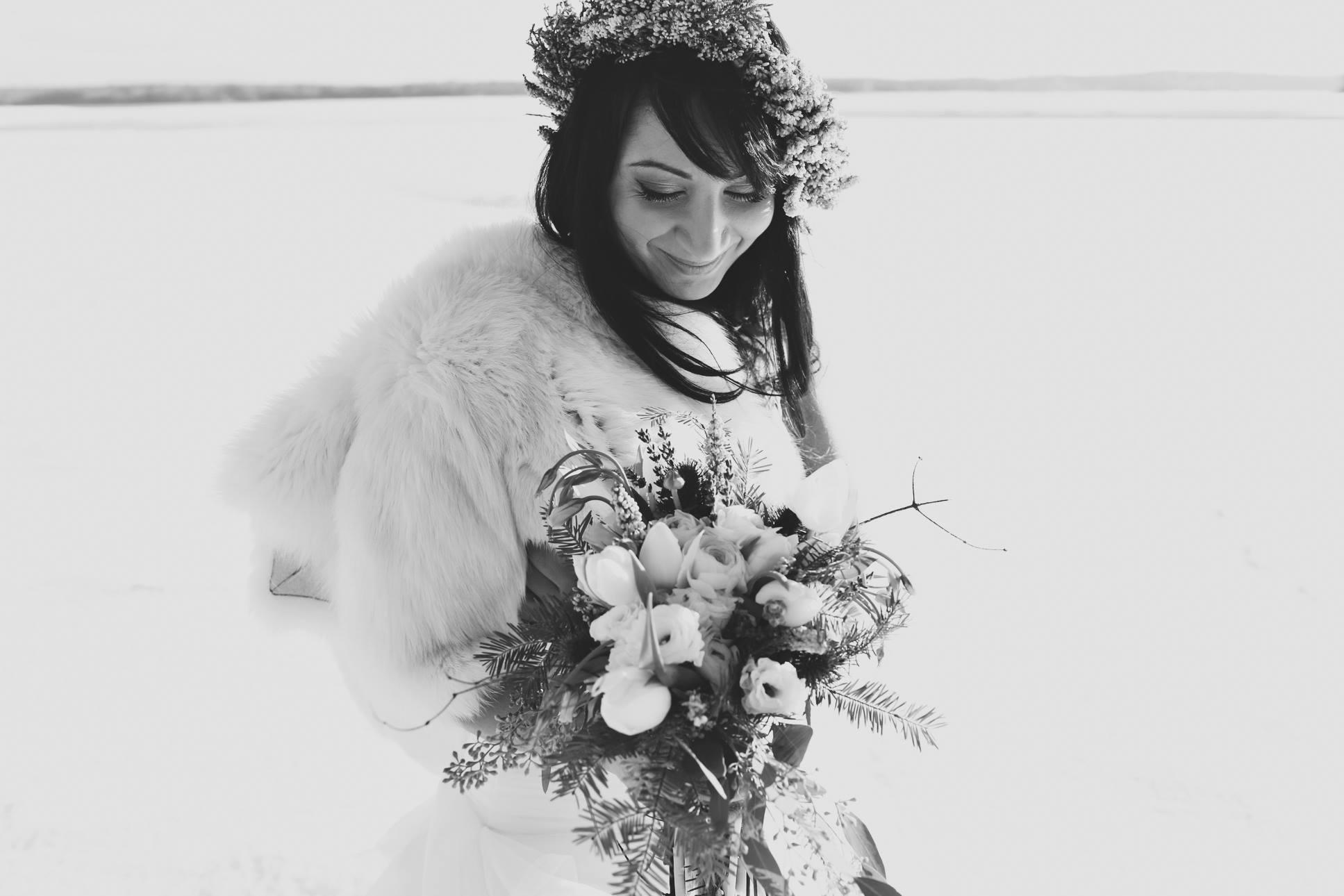 kat-et-lea_mariage_hiver