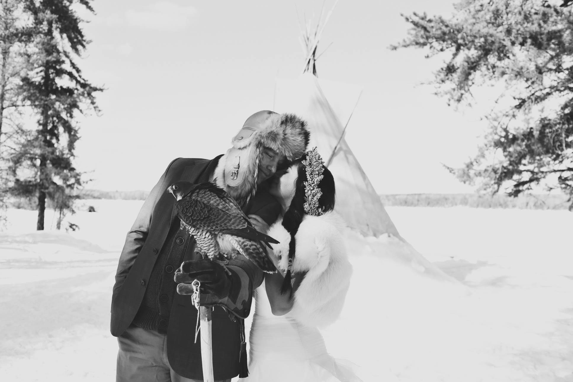 kat-et-lea_mariage_hiver_2