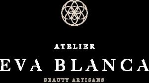 logo_aeb_vert_en